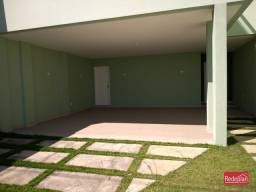 Título do anúncio: Casa à venda com 4 dormitórios em Mirante do vale, Volta redonda cod:14232