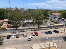 Título do anúncio:  area 2.225 metros quadrados aenida crús cabuga