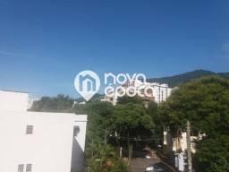 Título do anúncio: Prédio inteiro à venda em Tijuca, Rio de janeiro cod:AP0PC59763