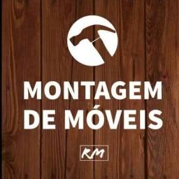 montagem de moveis - montagem de moveis - montagem de moveis - montagem de moveis