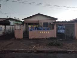 Casa para venda com 3 quartos no Setor Castelo Branco - Goiânia - GO