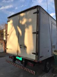IVECO DAILY 35S14 *2008/2008*