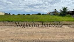 Título do anúncio: Excelente terreno condomínio Fazenda Victória (Nogueira Imóveis)