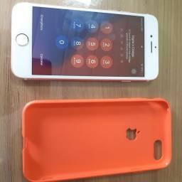 Vendo IPhone 7.   32GB Tudo Funcionando