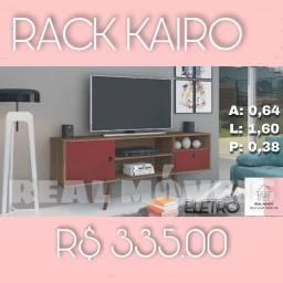 Rack kairo rack kairo rack kairo 018292019