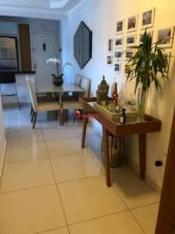 Título do anúncio: Apartamento para Venda em Limeira, Condomínio Morar Mais, 3 dormitórios, 1 suíte, 1 banhei
