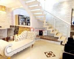 Título do anúncio: Casa em Condomínio para Venda em Limeira, Jardim Solar Dos Nobres, 2 dormitórios, 1 suíte,