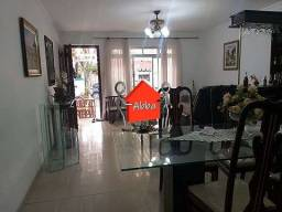 Casa à venda com 2 dormitórios em Vila elvira, São paulo cod:CA0015_ABBA