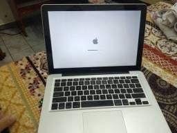 """MacBook Pro 13"""" 2009"""