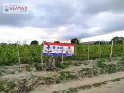 Título do anúncio: Propriedade rural na cidade