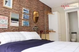 Título do anúncio: Porto Alegre - Apartamento Padrão - Bom Fim