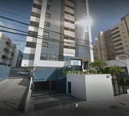 Título do anúncio: Apartamento 2 Quartos para Venda em Salvador, Costa Azul, 2 dormitórios, 1 suíte, 2 banhei