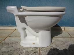 Vaso sanitário Incepa