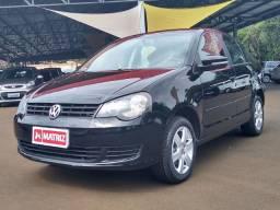 Polo Sedan 1.6 2013 Flex