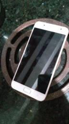 ZenFone Asus 4 self