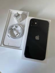 iPhone 11 128GB - Parcelo até 12 x no Cartão
