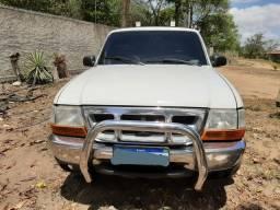 Ranger XLT Competa muito conservada