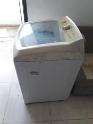 Maquina de lavar Consul Facilite 10kg