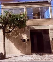 Casa Duplex a venda no Monte Castelo