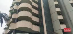 Apartamento à venda com 4 dormitórios em Aterrado, Volta redonda cod:17739