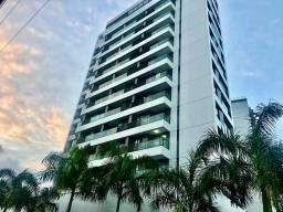 Título do anúncio: Apartamento para aluguel possui 32 metros quadrados com 1 quarto em Madalena - Recife - PE