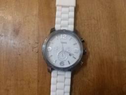 Título do anúncio: Vendo relógio fossil