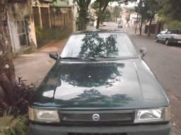 Fiat Uno Fire Ano 2002 de Garagem Com Ar Condicionado Direção Hidráulica