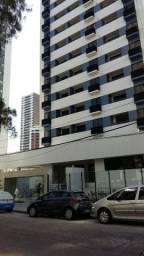 Apartamento 1 Quarto , piscina e churrasqueira (Setubal )