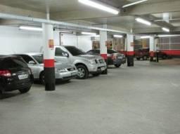 Título do anúncio: Vaga de garagem  para venda tem 15 metros quadrados em Centro - Teresópolis - RJ.