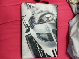 Notebook Positivo Sim+