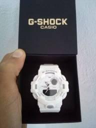 Relógio G-SHOCK GBA-1720