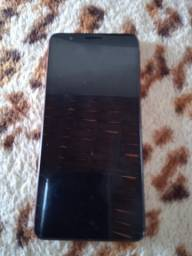 Celular A01 Samsung