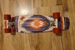 Skate Cruiser Penny Original