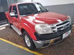 Ranger XLT C.D 2.3 11/11