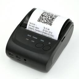 Mini Impressora Termica  knup