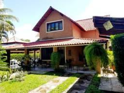 Título do anúncio: Casa Rio Marinho / Rodrigo *