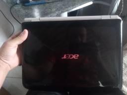 Acer 2920