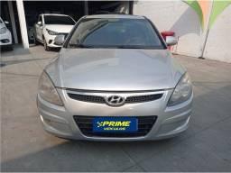 Hyundai I30 2011 2.0 mpi 16v gasolina 4p automático