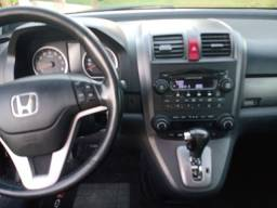 Crv 2008