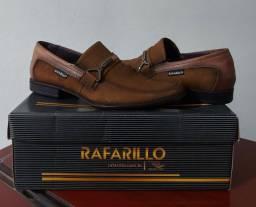 Título do anúncio: Sapato Rafarillo