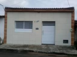 Título do anúncio: Casa 2/4 com uma suite no lot novo horizonte , anexo ao Marcos Freire 3