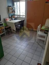 Título do anúncio: TGL Vendo apartamento com 3 quartos Localizado nas Graças