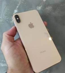 iPhone Xs max 64gb Caruaru