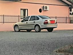 Vectra GLS 2.0 MPFI 1998
