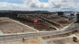 Título do anúncio: CR2+ Vende/Troca área para projeto próximo ao Shopping Caruaru