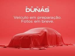 Título do anúncio: Ford Fiesta SE 1.6 16V Flex 5p