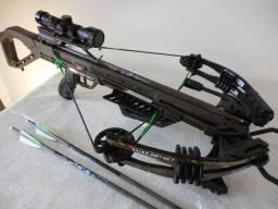 Balestra Killer Instict Lethal - 405 fps - 210 Lb