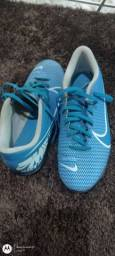 Título do anúncio: Tênis salão 37 Nike