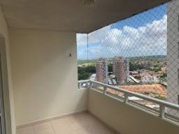 vitta 89 m2 andar alto sombra com dependência