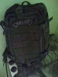 Mochila militar 30L
